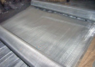 Alkali - Resisting Stainless Steel Screen Mesh, Filter Wire Mesh 304 Material